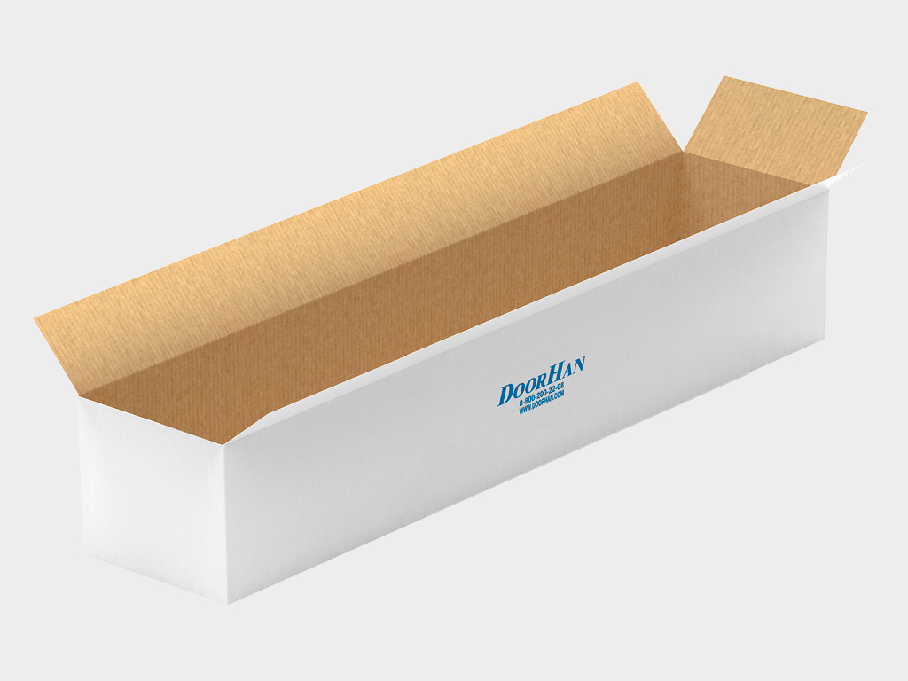 <p>Коробка с комплектацией.</p>