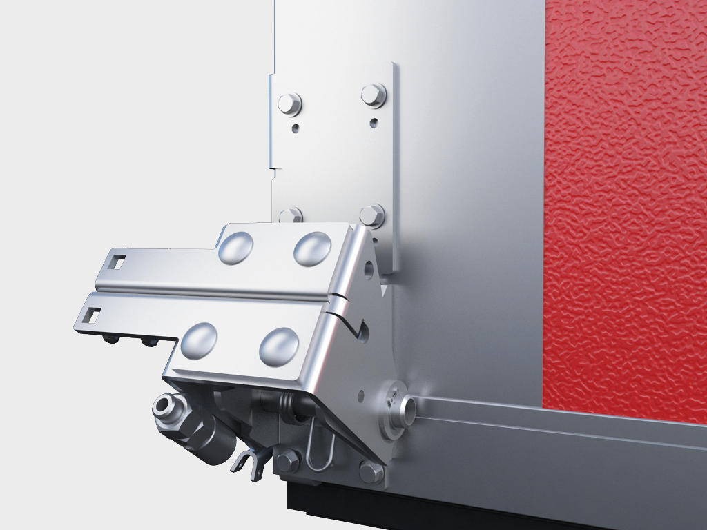 <p>Устройство защиты от обрыва троса</p>
